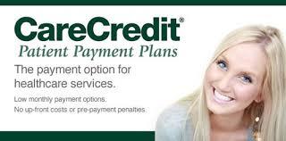 Crae_Credit_Logo