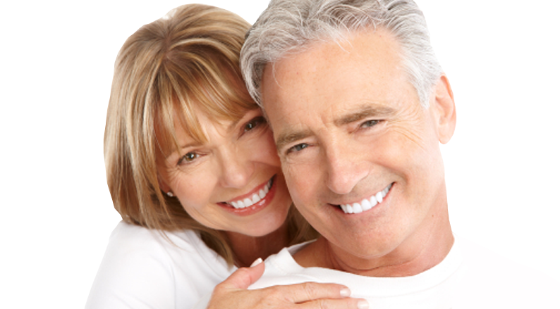 old_couple_png_image-1